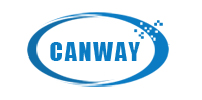 Canway Enterprise Ltd.